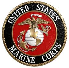 J.R. Atkins has presented to the USMC Advertising group