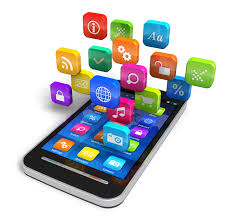J.R. Atkins can help with your mobile app development