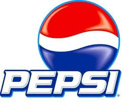 Mobile App consultant J.R. Atkins comments on Pepsi Pulse