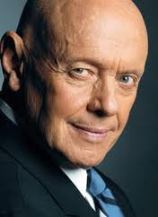 J.R. Atkins & Stephen Covey wrote Success Simplified