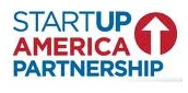 Author, Speaker & Consultant J.R. Atkins is a member of Startup America