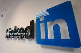According to J.R. Atkins MBA LinkedIn provides a good user experience