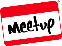 J.R. Atkins Meetup events