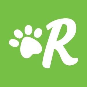 J.R. Atkins uses Rover.com