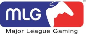 J.R. Atkins writes about major league gaming