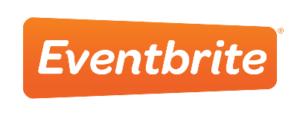 J.R. Atkins recommends eventbrite