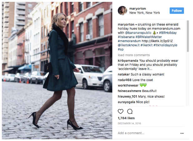 The power of micro-influencer collaboration